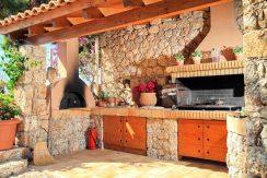 Villa for Sale in Porto Heli , Greece 14