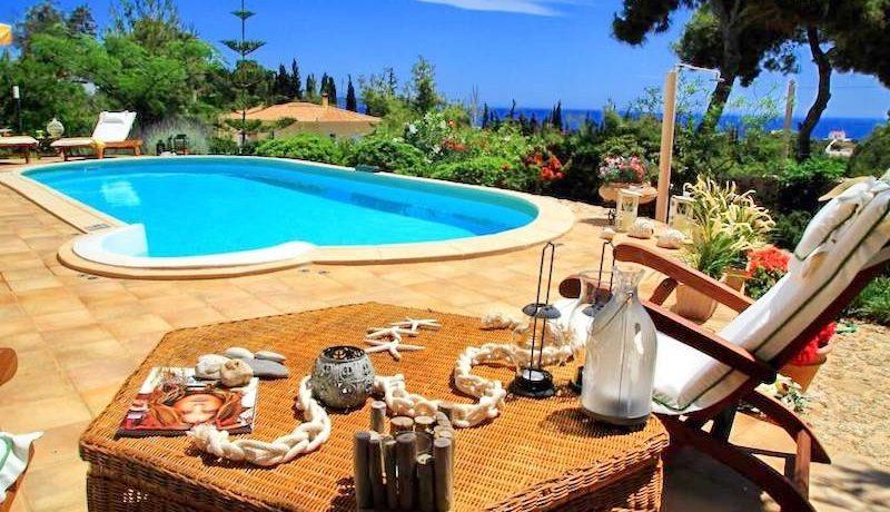 Villa for Sale in Porto Heli , Greece 15