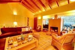 Villa for Sale in Porto Heli , Greece 3