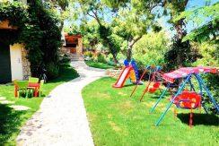 Villa for Sale in Porto Heli , Greece 4