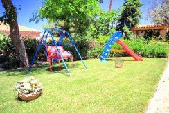 Villa for Sale in Porto Heli , Greece 5