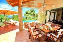 Villa for Sale in Porto Heli , Greece 6