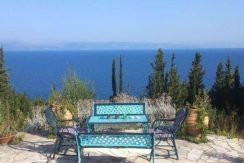 Villa for sale paxoi 2