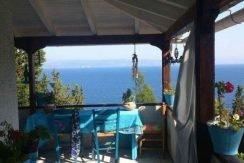 Villa for sale paxoi 3