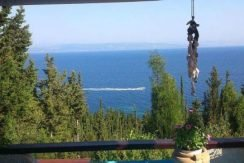 Villa for sale paxoi 4