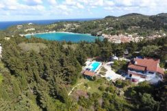 Villa for sale paxoi 5
