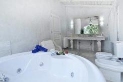 Villa in Corfu Palaiokastritsa 10