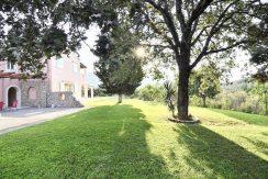 Villa in Corfu Palaiokastritsa 15