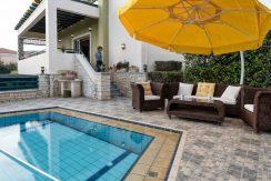 Villa in Rethymno for Sale 10