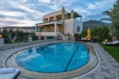 Villa in Rethymno for Sale 12
