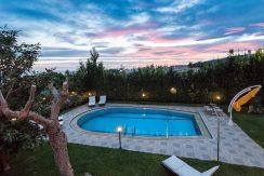 Villa in Rethymno for Sale 14