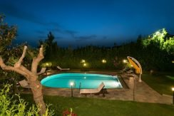 Villa in Rethymno for Sale 17