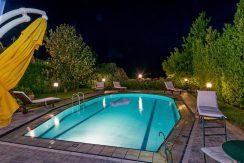 Villa in Rethymno for Sale 19