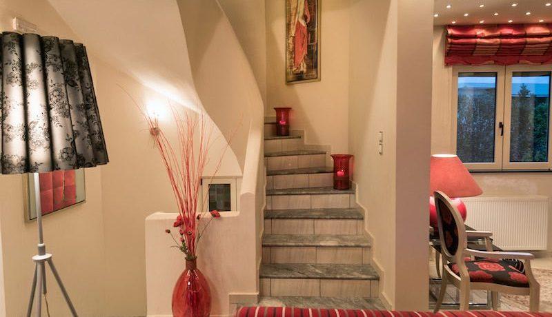 Villa in Rethymno for Sale 2