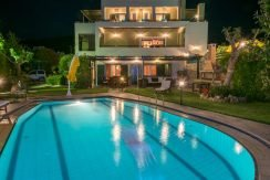 Villa in Rethymno for Sale 20