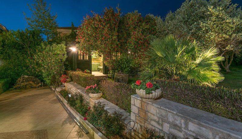 Villa in Rethymno for Sale 21