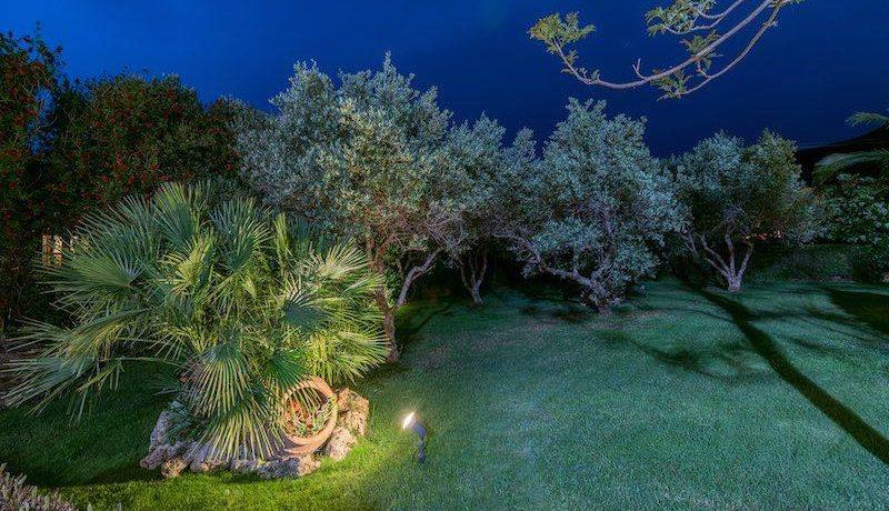 Villa in Rethymno for Sale 22