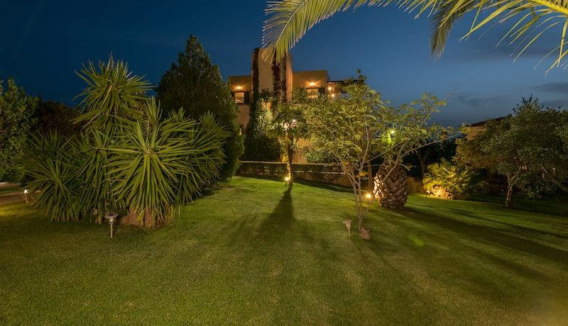 Villa in Rethymno for Sale 23
