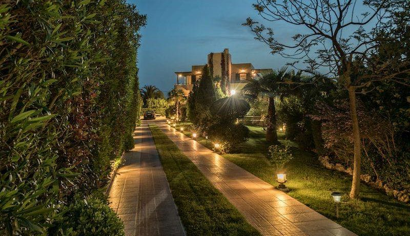 Villa in Rethymno for Sale 24