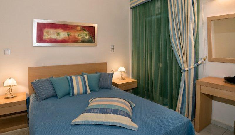 Villa in Rethymno for Sale 25