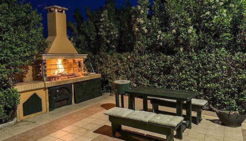 Villa in Rethymno for Sale 26