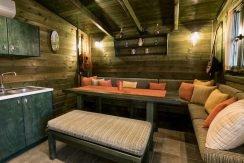 Villa in Rethymno for Sale 27