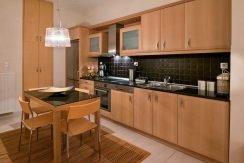 Villa in Rethymno for Sale 28