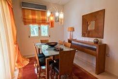 Villa in Rethymno for Sale 4