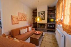 Villa in Rethymno for Sale 5