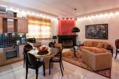 Villa in Rethymno for Sale 6