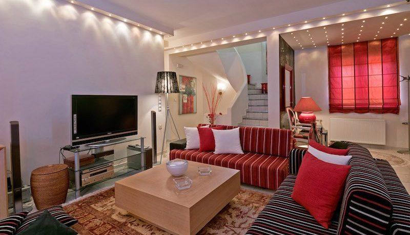 Villa in Rethymno for Sale 7