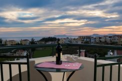 Villa in Rethymno for Sale 8