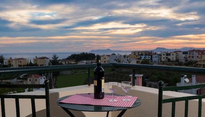 Villa in Rethymno for Sale 8
