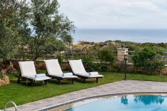 Villa in Rethymno for Sale 9