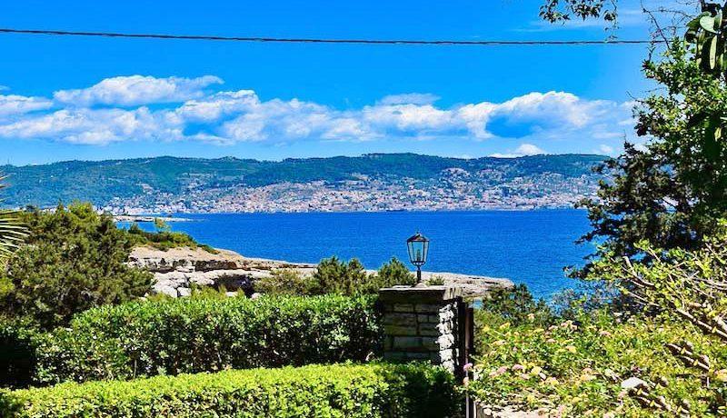 Waterfront Property in Porto Heli 3