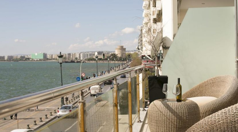 seafront appartment thessaloniki 34