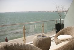 seafront appartment thessaloniki 37