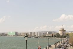 seafront appartment thessaloniki 39