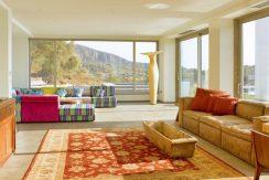 Amazing Beachfront Villa in Lesvos Island (Mytiline) 12
