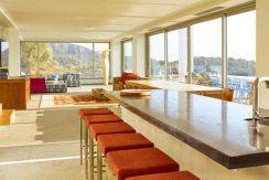 Amazing Beachfront Villa in Lesvos Island (Mytiline) 15
