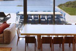 Amazing Beachfront Villa in Lesvos Island (Mytiline) 17