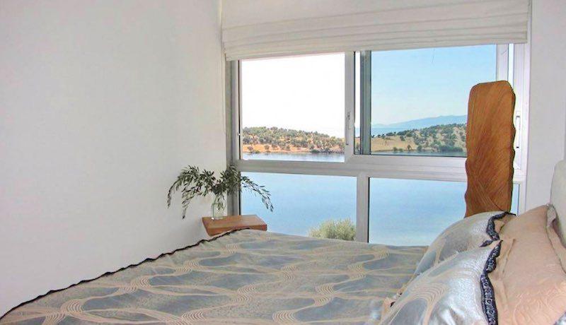 Amazing Beachfront Villa in Lesvos Island (Mytiline) 19