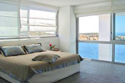 Amazing Beachfront Villa in Lesvos Island (Mytiline) 20