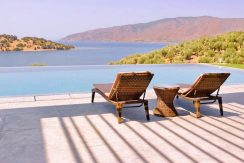 Amazing Beachfront Villa in Lesvos Island (Mytiline) 3