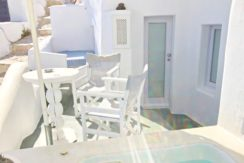 Cave for Sale Oia Santorini 3