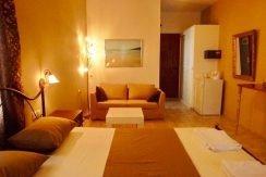 Hotel for Sale Crete 2