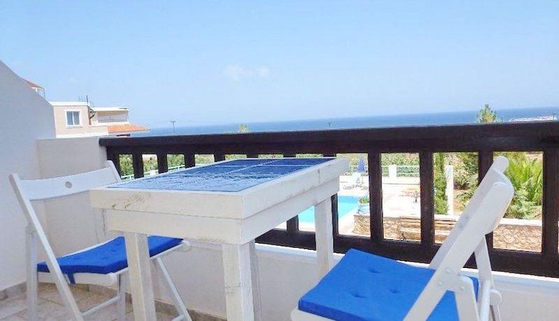 Hotel for Sale Crete 3