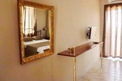 Hotel for Sale Crete 4