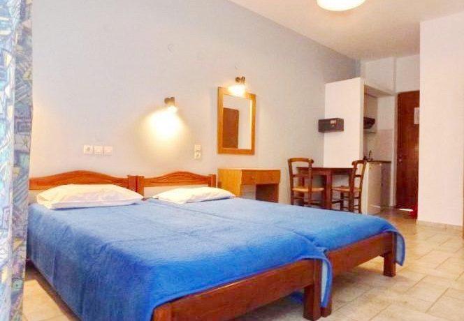 Hotel for Sale Crete 5