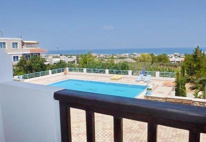 Hotel for Sale Crete 6